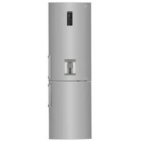 Combiné 318L (225+93)-Total No Frost -Distr. eau en faç.-WiFi-Linear Inverter-H190/L60-Inox
