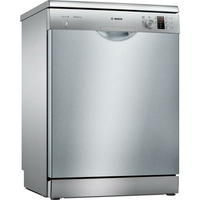 Lave-vaisselle 60 cm Bosch SMS25AI04E