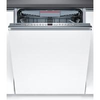 Lave-vaisselle Tout-intégrable BOSCH - SMV46MX04E