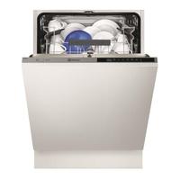 Electrolux ESL5355LO Lave Vaisselle 44 dB [Classe énergétique 618246]