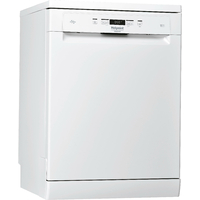 LAVE LINGE HOTPOINT HFO3T222WG