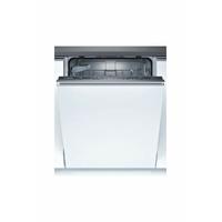 Bosch SMV50E60EU Lave Vaisselle Intégrable 59,8 cm Nombre de Couverts: 12 48 dB Classe: A+ [Classe énergétique A+]