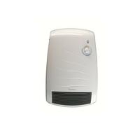 Radiateur soufflant Illico 2 Basic Thermor 491391