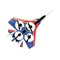 Drone GETX 2F-1010