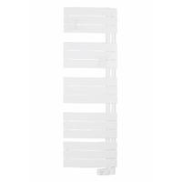 Sèche serviettes Allure Etroit Thermor 750W 490721
