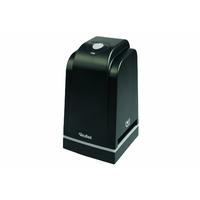 Scanner Rollei DF-S 500 SE