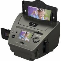 Scanner Rollei PDF-S340