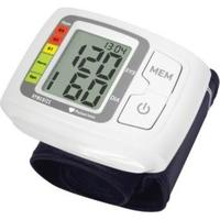 Tensiomètre Homedics BPW-1005