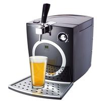 Tireuse à bière Domoclip DOM330