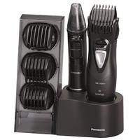 Tondeuse de barbe rechargeable Panasonic ERGY10CM504