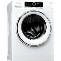 Lave Linge Whirlpool FSCR 80421