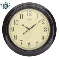 Horloge murale 46 cm analogique Balance 776198