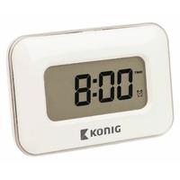 Réveil multifonctions Balance KN-AC10