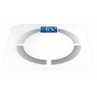 Pèse personne bluetooth Medisana MS-40422