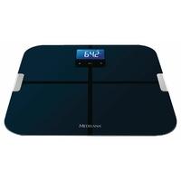 Pèse personne bluetooth Medisana MS-40423
