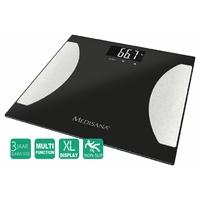 Pèse personne BMI Medisana MS-40432