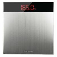 Pèse personne numérique Medisana MS-40433