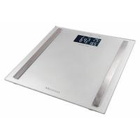 Pèse personne BMI Medisana MS-40438