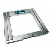 Pèse personne BMI Medisana MS-40446