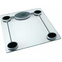 Pèse personne numérique Medisana MS-40451