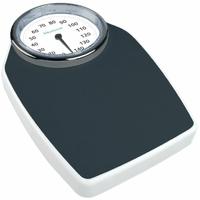 Pèse personne analogique Medisana MS-40461