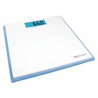 Pèse personne numérique Medisana MS-40485
