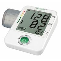 Mesureur de pression artérielle Bras