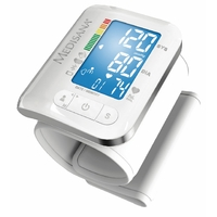Tensiomètre poignet Bluetooth 4.0