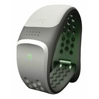 Rythme cardiaque Regarder Bluetooth 4.0