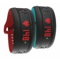 Rythme cardiaque Activité Tracker Bluetooth 4.0