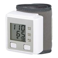 Tensiomètre au poignet Alecto ACB-50