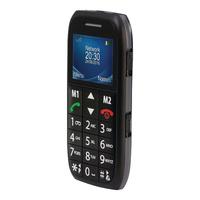 Téléphone mobile pour les séniors Profoon PM-750