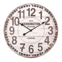 Horloge murale 60 cm Retro Balance 306328