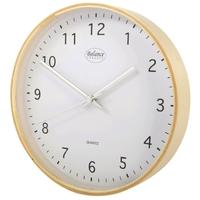 Horloge murale 25 cm Balance 506374