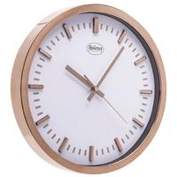 Horloge murale 30 cm Balance 776029