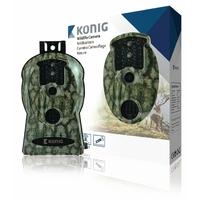 Caméra de camouflage pour la faune 10.0 MPixel