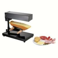 Appareil à Raclette Domoclip DOC159