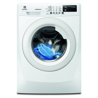 Lave linge Electrolux EWF1293RB