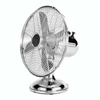 Ventilateur de table Domoclip DOM269