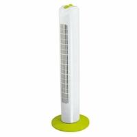 Ventilateur colonne Domoclip DOM347WV