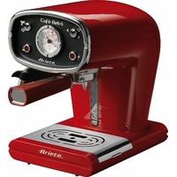 Machine à café Ariete 1388R
