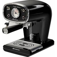 Machine à café Ariete 1388B
