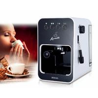 Cafetière dosette et café moulu Sogo CAF-SS-5650