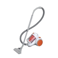 Aspirateur Multi Cyclone orange Sogo 700W ASP-SS-16044