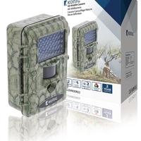 Caméra de camouflage pour la faune 12.0 MPixel
