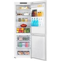 Réfrigérateur RB30J3000WW/EF