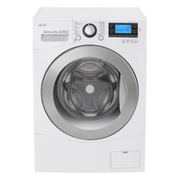 Lave linge frontal F24872WH
