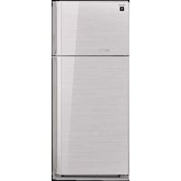 Réfrigérateur Sharp SJ-GC700V