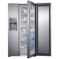 Réfrigérateur américain Samsung RH57H90507F