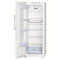 Réfrigérateur Bosch Blanc KSV29VW30
